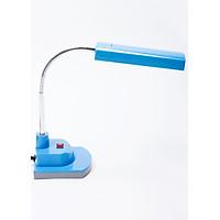 Đèn Bàn V-Light FGL 9W - Xanh Da Trời