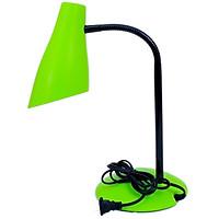 Đèn Bàn LED Chống Cận - M0701 - 0001