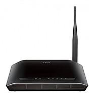 D-Link DIR-600M - Bộ phát Wifi chuẩn N 150Mbps Mở rộng sóng - Hàng Chính Hãng