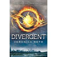 Divergent (Novel)