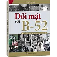 Đối Mặt Với B.52