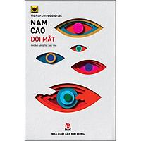 Tủ Sách Vàng - Đôi Mắt