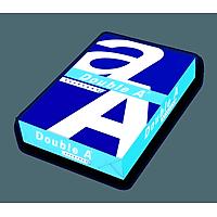 Giấy Double A A4 DL70
