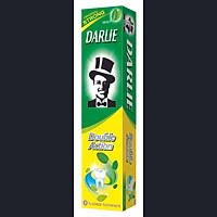 Kem Đánh Răng Darlie Double Action 31461 - 225g - 4891338007962