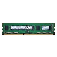 RAM PC Samsung DDR3L 4GB 1600 - M378B5173EB0-YK0D0 - Hàng Chính Hãng
