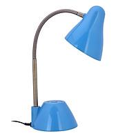 Đèn Bàn V-Light P-LED (6W) - Xanh Dương