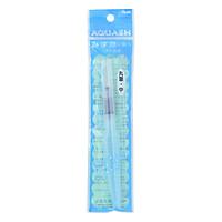 Bút Lông Pentel FRH-M