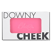 Kem Má Hồng Bbia Downy Cheek (3.5g)
