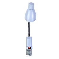 Đèn Kẹp Bàn V-Light C-LED (5W)