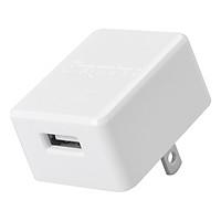Adapter Sạc 1 USB 1A Energizer CL - Hàng Chính...