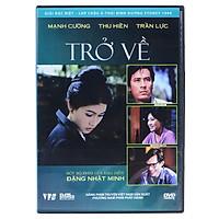 Trở Về (DVD)