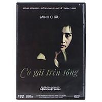 Cô Gái Trên Sông (DVD)