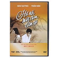 Hà Nội Mùa Chim Làm Tổ (DVD)