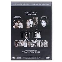 Tội Lỗi Cuối Cùng (DVD)