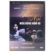 Hà Nội Mùa Đông Năm 1946 (DVD)