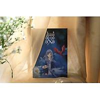 Tiệm Đồ Cổ Á Xá (Tập 2) (Tặng Kèm Poster)