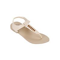 Giày Sandal Nữ DVS WS404 - Kem