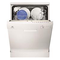 Máy Rửa Chén Electrolux ESF5202LOX - Hàng chính hãng