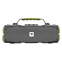 Loa Bluetooth DreamWave ELEMENTAL - Hàng Chính Hãng