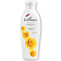 Sữa Dưỡng Thể Trắng Da Enchanteur Charming 200g)