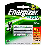 Pin Sạc Energizer NH15ERP2 - 2300mAh