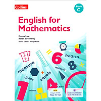 English For Mathematics Book C