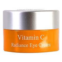 Kem Dưỡng Vùng Da Mắt Beauty Buffet Lansley Vitamin C Radiance Eye Cream (20ml)