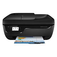 Máy In Phun HP DeskJet Ink Advantage 3835 F5R96B - Hàng Chính Hãng