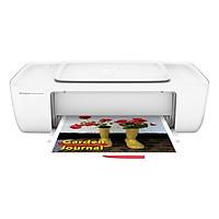 Máy In Phun HP DeskJet Ink Advantage 1115 F5S21B - Hàng Chính Hãng