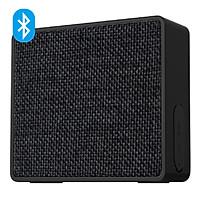 Loa Bluetooth Fenda W5 3W