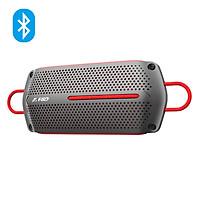Loa Bluetooth FENDA W12 8W