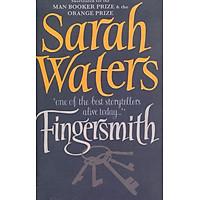 Fingersmith