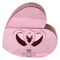 Nước Hoa Nữ Laurelle London Perfumes Forever Together (100ml)