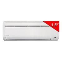 Máy Lạnh Daikin FTV35BXV1V9/RV35BXV1V9 (1.5 HP) - Hàng Chính Hãng