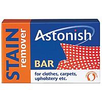 Chất Tẩy Rửa Vết Bẩn Trên Vải Astonish Stain Remover Bar 489905 (75g)