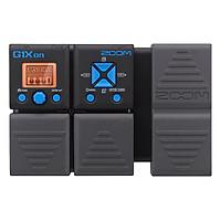 Phơ Guitar Zoom Effect Pedal G1Xon