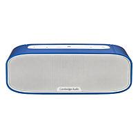 Loa Bluetooth Cambridge Audio G2 Mini Portable - Hàng Chính Hãng