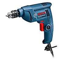 Máy Khoan Sắt Bosch GBM 320 (320W)