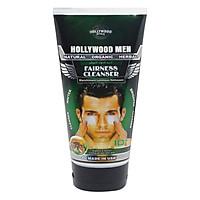 Gel Rửa Mặt Nam Hollywood Style Men's Fairness Cleanser (150ml)