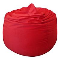 Ghế Lười Hình Giọt Nước Phú Mỹ GH-GINU-DODO-100 (Đỏ)