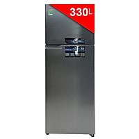 Tủ Lạnh Inverter Toshiba GR-T39VUBZ-DS (330L) - Hàng chính hãng