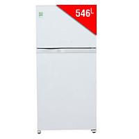 Tủ Lạnh Inverter Toshiba WG58VDAZ-ZW (546L) - Hàng chính hãng