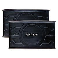 Loa Treo Gunners GS-6828 (200W) - Hàng Chính Hãng