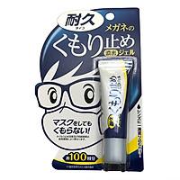 Gel Chống Sương Mù Anti-Fog Gel For Glasses SOFT99 H-92