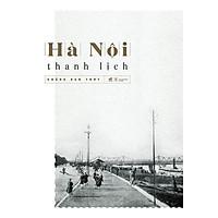 Hà Nội Thanh Lịch