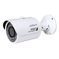 Camera Quan Sát CVI Dahua 2.4Mp HAC-HFW2220SP - Hàng Chính Hãng