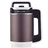 Máy Làm Sữa Đậu Nành Philips HD2079 – 1.1 Lít