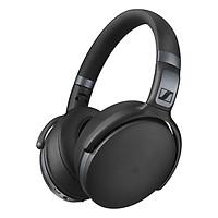 Tai Nghe Bluetooth Chụp Tai Sennheiser HD 4.40 BT - Hàng Chính Hãng