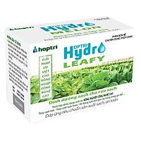 Dinh dưỡng thủy canh rau ăn lá Hydro Leafy (200g)