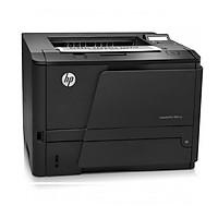 Máy In HP LaserJet Pro 400 Printer M401D - Hàng Chính Hãng